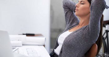 woman-sitting-at-desk_small