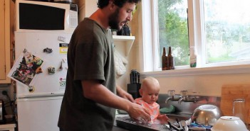 how-to-dad