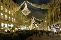 Foto-4_Christbaum