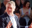 Robert DeNiro WP