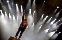 "Edward_Christopher_""Ed""_Sheeran_at_Southside_Festival_2014_in_Neuhausen_ob_Eck"