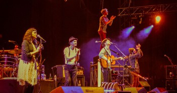 The_Lumineers_2013