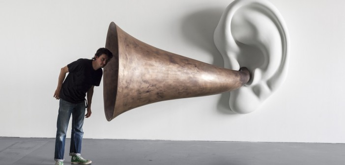 2-beethovens-trumpet-with-ear-opus-133-2007