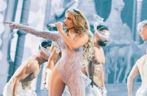 Jennifer_Lopez_Live_during_Its_my_party_tour