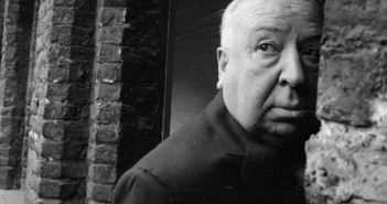 Alfred Hitchcock SS