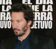 Keanu Reeves WP